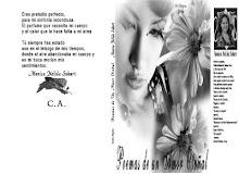 Mi libro. Editado por Creadores Argentinos