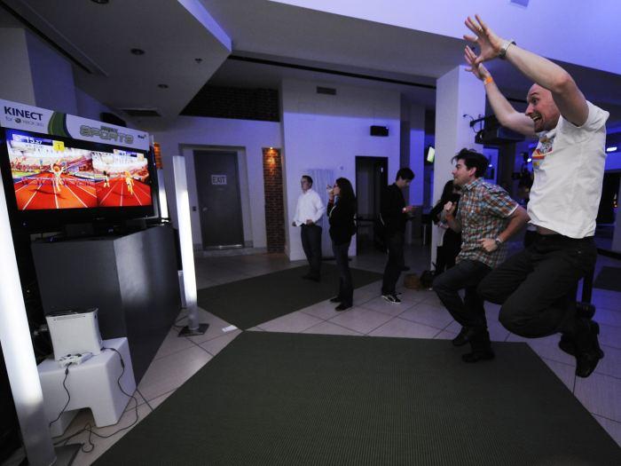 Game: Veja fotos do novo videogame da Microsoft