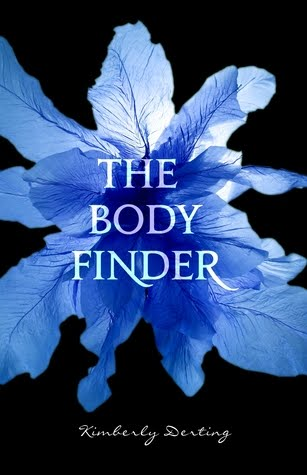 [the+body+finder.jpg]