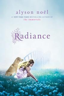 [radiance.jpg]