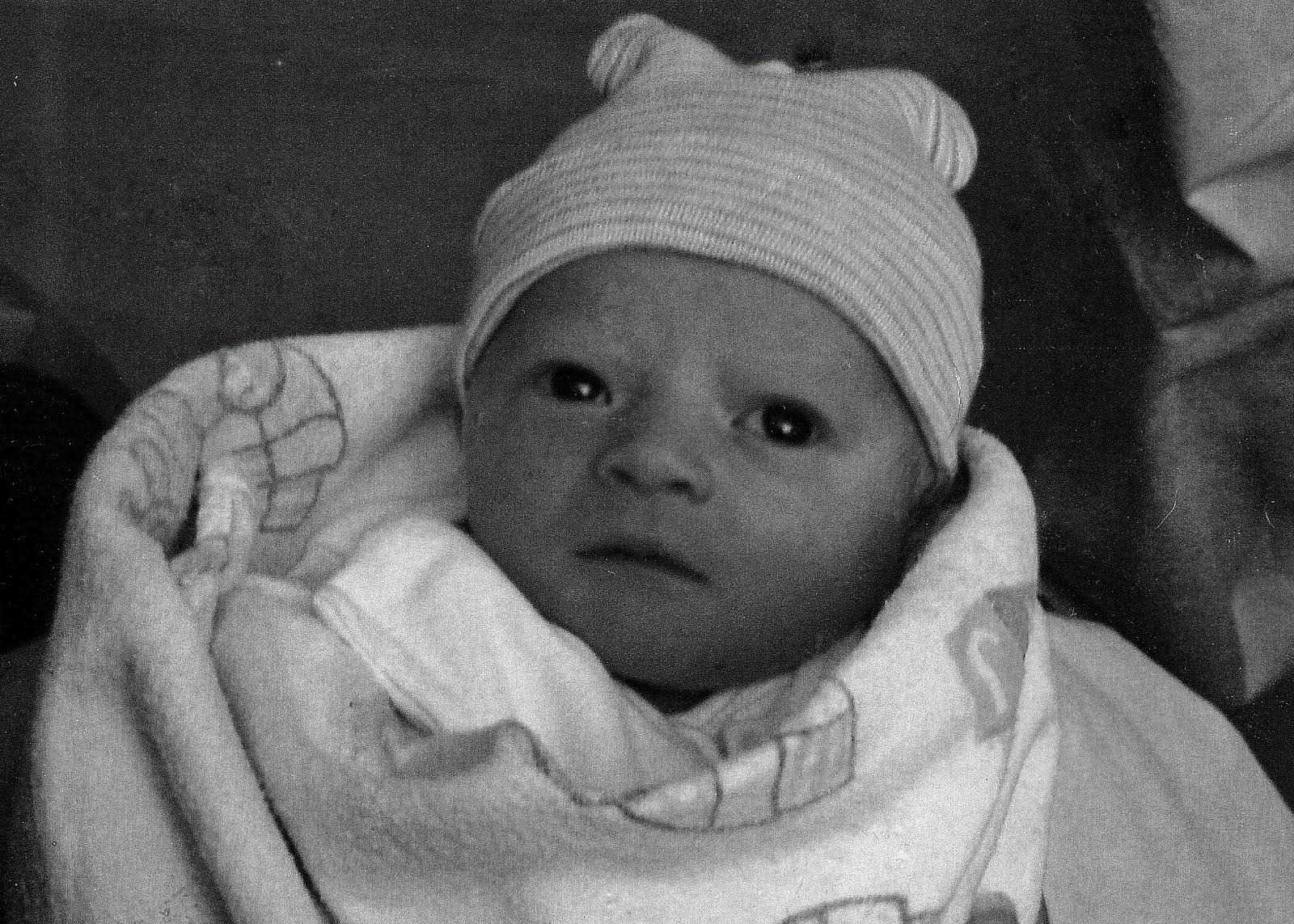 http://4.bp.blogspot.com/_A2GB0E_ONKE/TJmLRoCe9qI/AAAAAAAACvM/ehiwtL_o57A/s1600/tyler+baby+copy.jpg