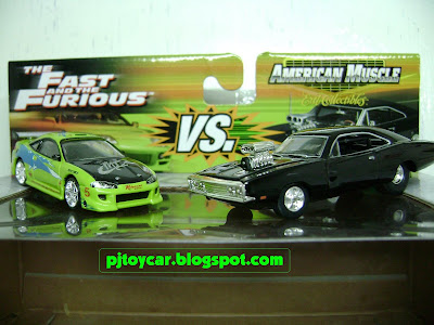 Fast And Furious Toy Cars http://www.viewgoods.com/general/fast-and-the-furious-toy.html
