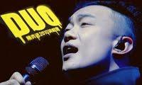 「DUO陳奕迅2010演唱會」行貨藍光碟短評
