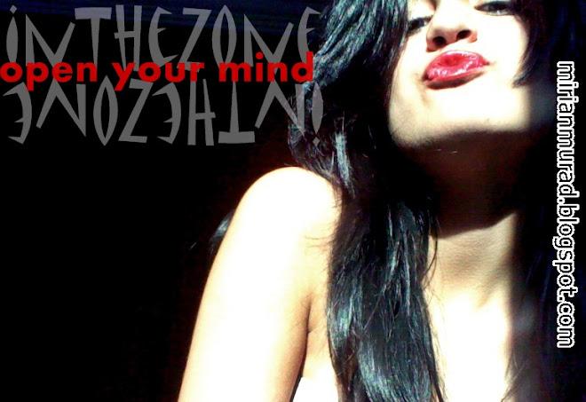 InTheZone