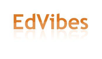 EdVibes