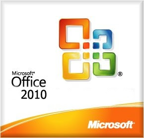 M k hacking microsoft office 2010 free download not trial - Free windows office software ...