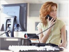 Secretary On Line - Asistencia Virtual