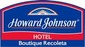 Howard Johnson Boutique Recoleta