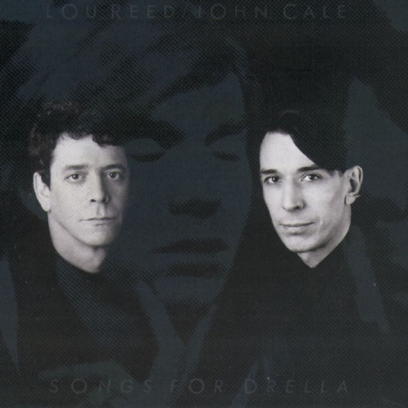 John Cale - Hello It