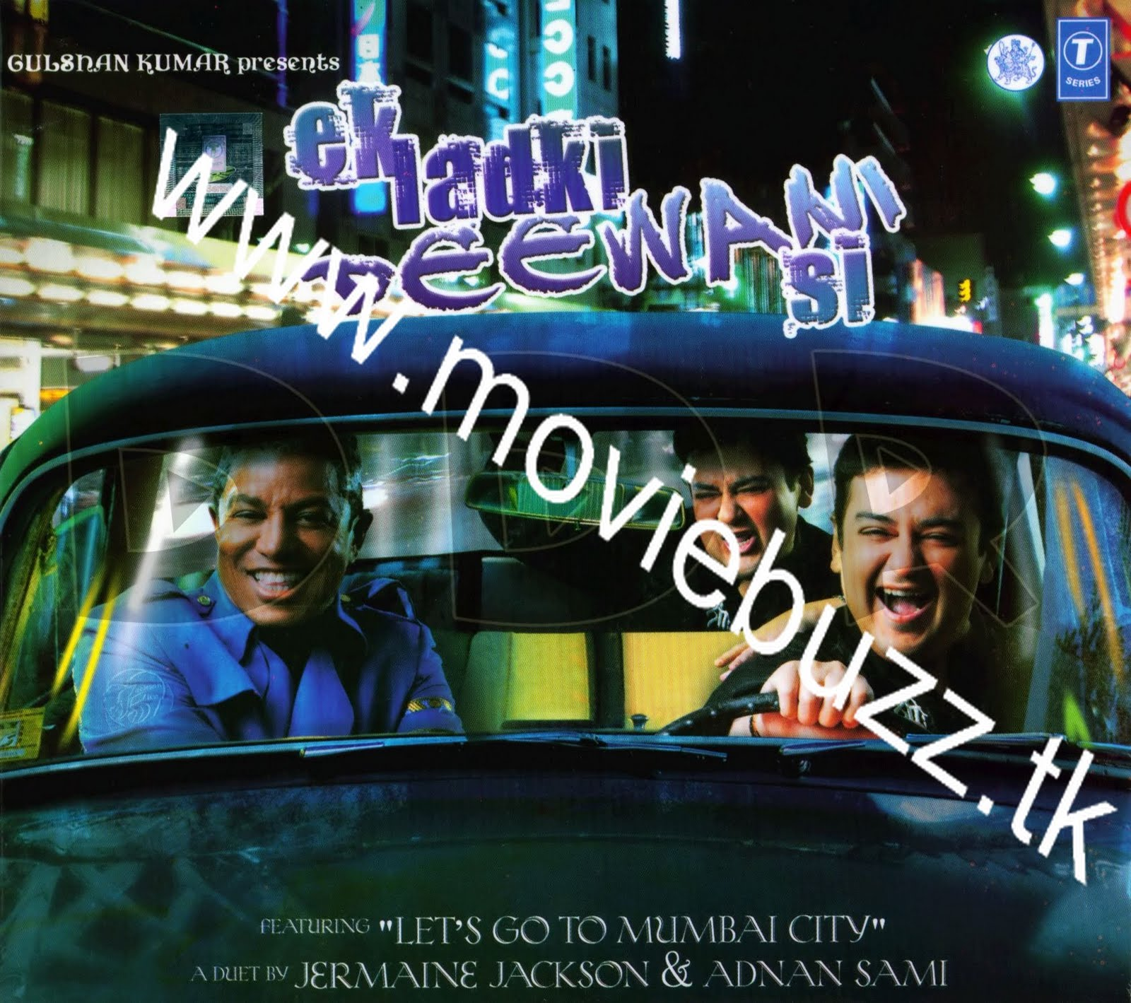 http://4.bp.blogspot.com/_A3FB1NYQJ9s/SxTWHOSBoMI/AAAAAAAABpY/Q0Uw6Cnc8P0/s1600/ek+ladaki+deewani+adnan+sami+cd+covers.jpg