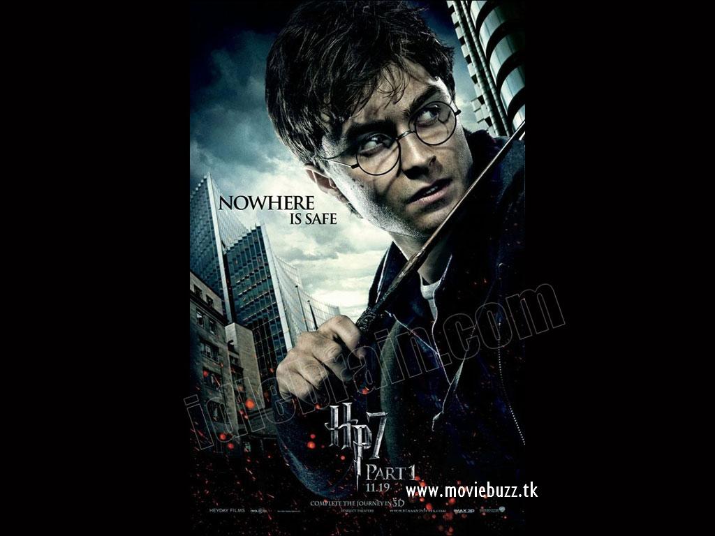 http://4.bp.blogspot.com/_A3FB1NYQJ9s/TNZbbBmTpEI/AAAAAAAADGU/gyhbTLjEaBA/s1600/harrypotter7-4.jpg