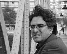 Eduardo Garcia Aguilar