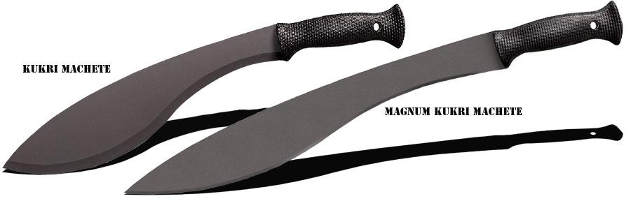 Gunstock War Club Cold Steel Cold Steel Knives: le ...