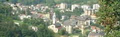 Benvenuto nel blog di Frabosa Sottana (Cn) ...per conoscere la località delle Alpi del Mare