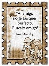 REGALO DE JULIA TORREGROSA