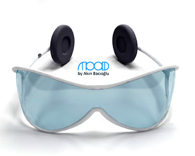 Sunglasses Without Earpieces