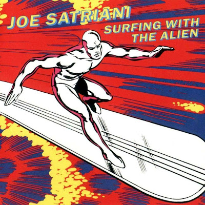 jeux: associations d'idée sur les pochettes Surfing_With_The_Alien__Joe_Satriani