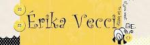Blog da Profª Érika Vecci