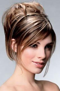 Идеи и съвети за лесни прически Hairstyle_pricheska_6