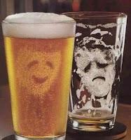 Смях в картинки - Page 10 Beer