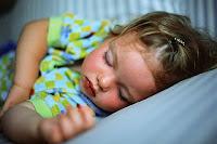 Сънят при децата! J0399954-main_Full