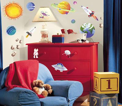 детска - Детската стая! - Page 2 Kids+Room+Designs+11