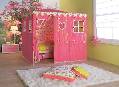 детска - Детската стая! - Page 2 Kids+Room+Designs+6