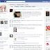 Sampai Bila Nak Biarkan Melayu Dan Islam Terus Di Hina Dalam Facebook