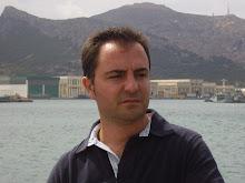 Fran Durán ( Cadena Cope y Observa Comunicación )