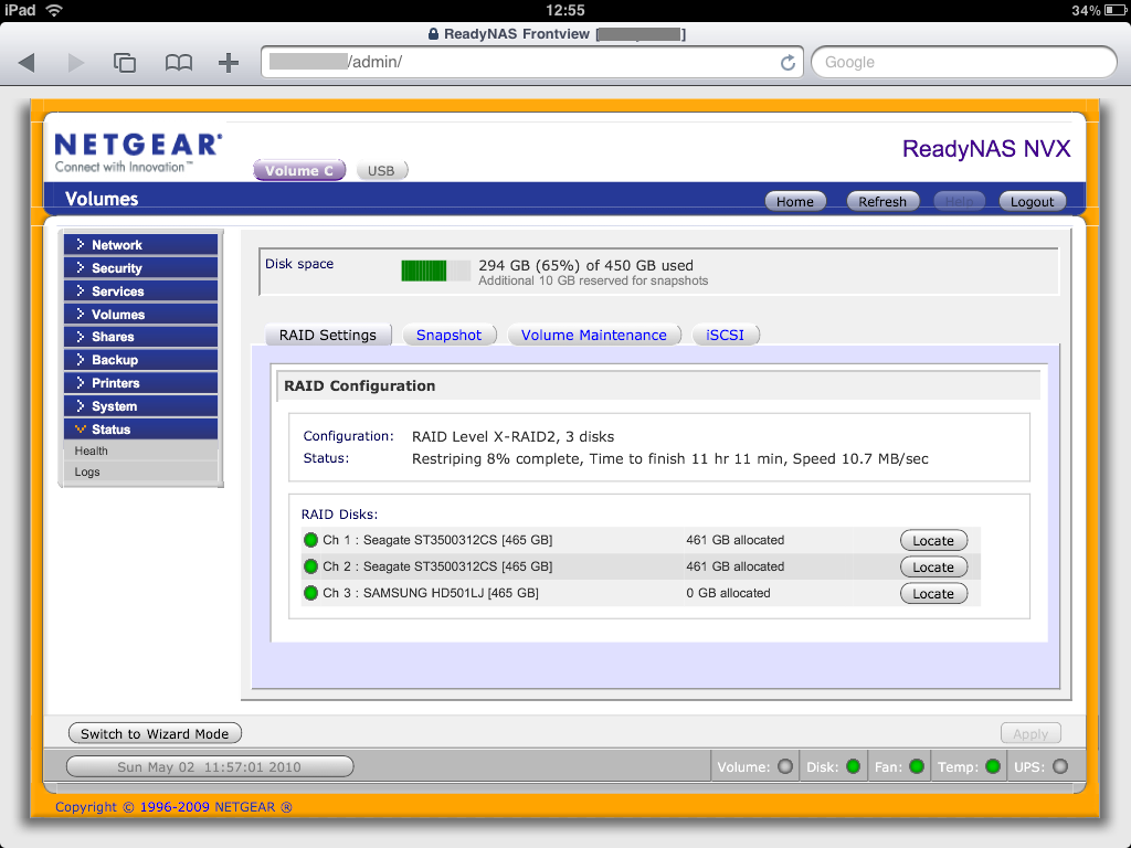 netgear hookup instructions You just need to connect your wireless device to the preset wireless settings of your netgear wireless router then configure the device for internet connection.