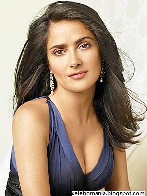 salma hayek movies 2010. house salma hayek movies list.