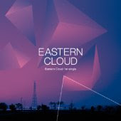 이스턴 클라우드 (Eastern Cloud) - <br />Eastern Cloud