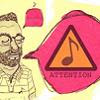 Postino - Attention
