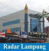 Radar Lampung Online