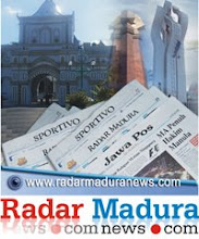Radar Madura Online