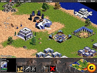 Age Of Empires I   Gold Edition   RIP