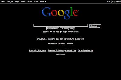 Inilah Wajah Pemilik Google Dan Penghasilannya