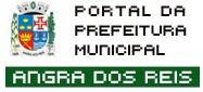 Prefeitura de Angra dos Reis.RJ