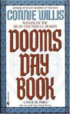 [doomsday+book.jpg]