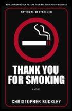[thank+you+for+smoking.jpg]