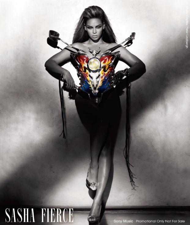 Lucifer Jay Z Lyrics: The Illuminati: The Illuminati: What Is The Illuminati