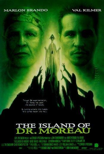 [island_of_dr_moreau_ver2.jpg]