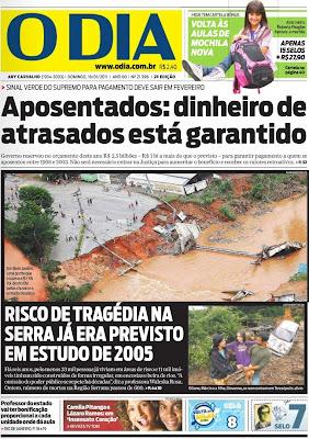 ricardo-gama.blogspot.com