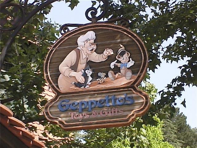 [20080924+12+Geppetto]