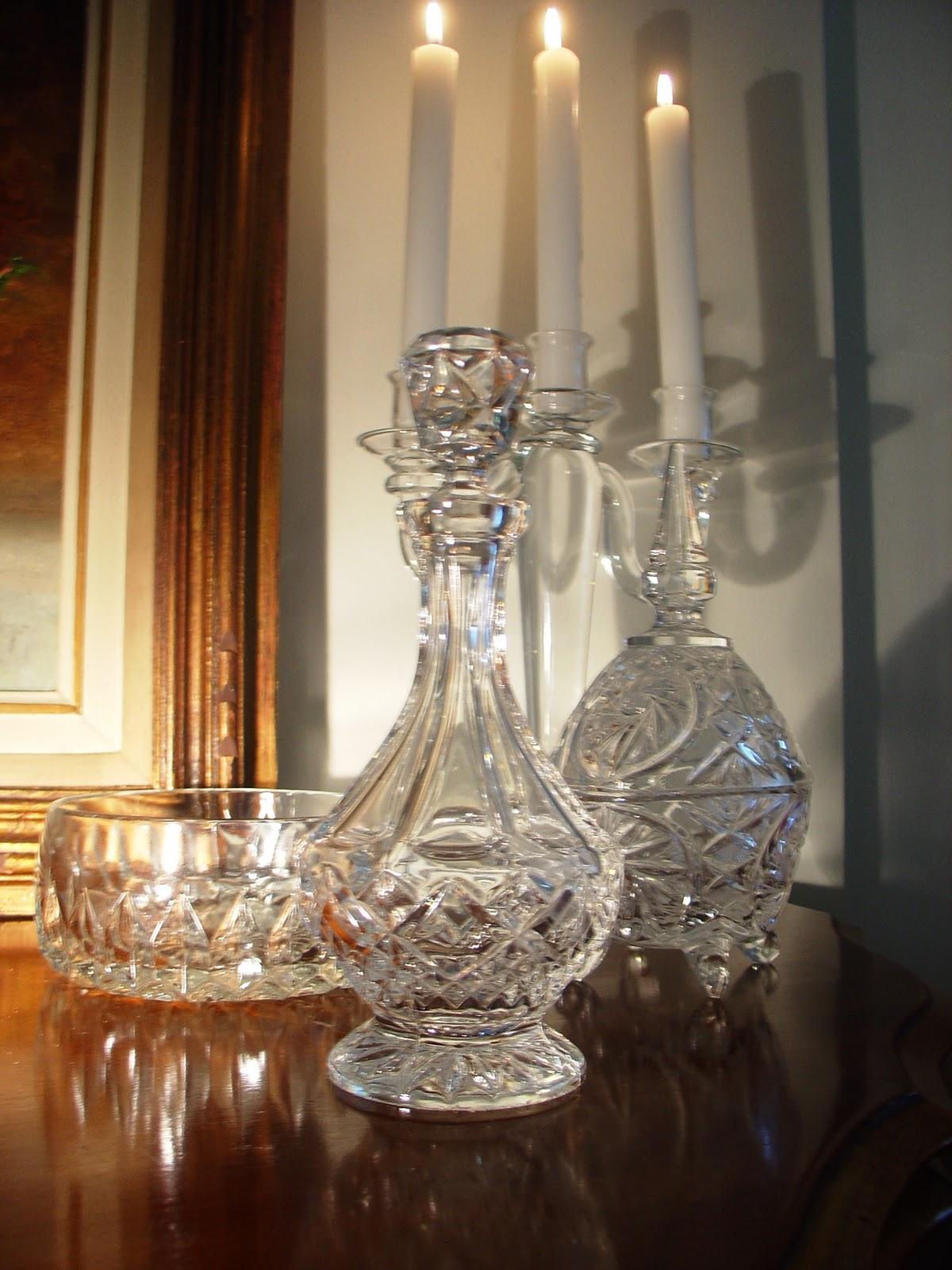 Designers e interiores agrupamento de objetos decorativos - Objetos decorativos ...