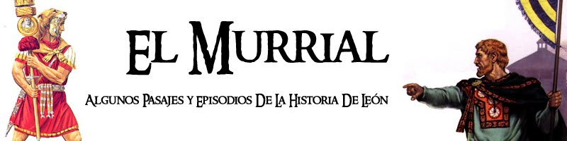 El Murrial