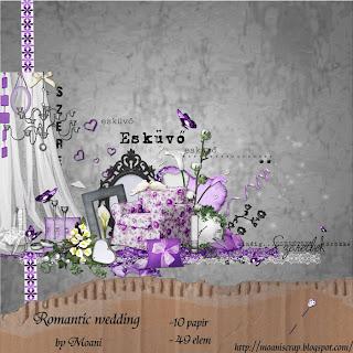 http://4.bp.blogspot.com/_A51D8phXVYA/S2l_MoJGa-I/AAAAAAAAAhA/HvciJ1ZkNl4/s320/moani_rw_elonezet.jpg
