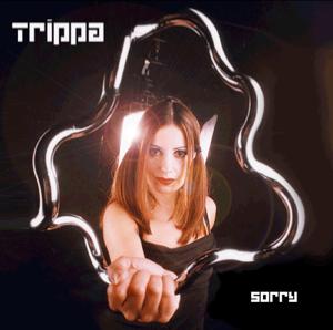 Trippa - Sorry (2007)