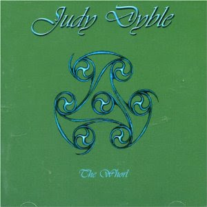 Judy Dyble - The Whorl (2006)
