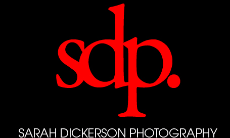 Sarah Dickerson Photography